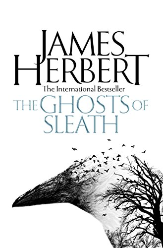 The Ghosts of Sleath (David Ash Book 2)
