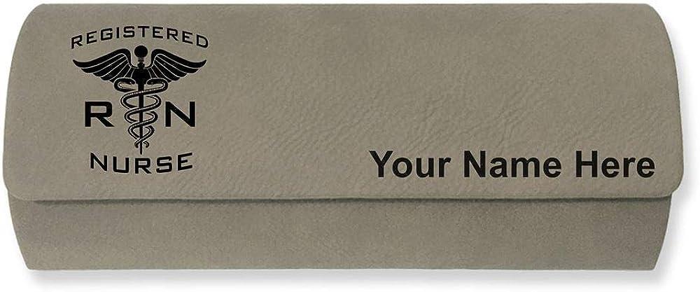 Sunglass Case RN Registered...