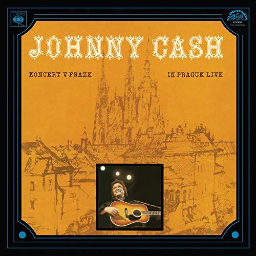 Railroad Medley: Hey Porter / Wreck of the Old '97 /Casey Jones / Orange Blossom Special (Live at Sportovní hala, Prague, Czech Republic - April 1978) ()