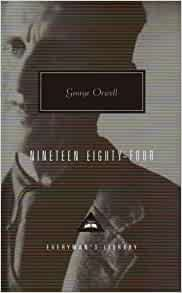 Everyman's Library Contemporary Classics: Essays by George Orwell (2002, Hardcover)