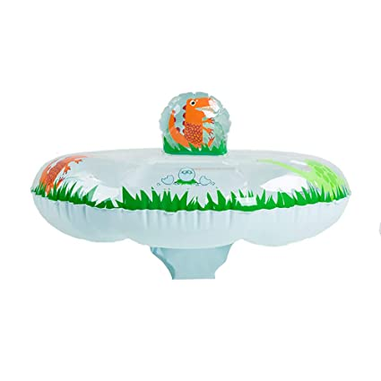 Amazon.com: ccfEncounter Flotadores de bebé para piscina ...