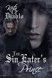 The Sin Eater's Prince (( Gay Paranormal Vampire ))