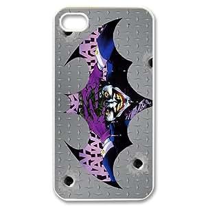 Batman for iPhone 4,4S Phone Case