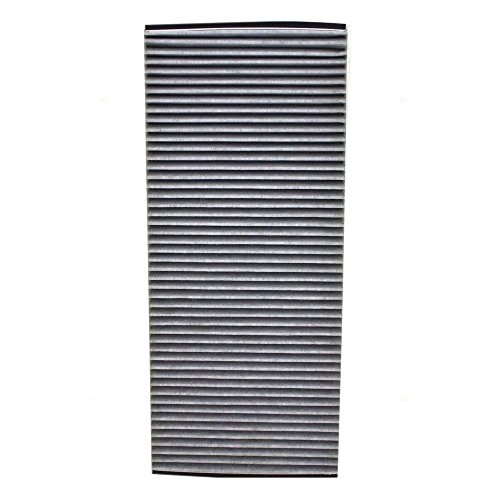 Cabin Air Filter Replacement for Dodge Van 5103600AA