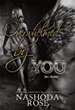 Overwhelmed by You (Tear Asunder Book 2)