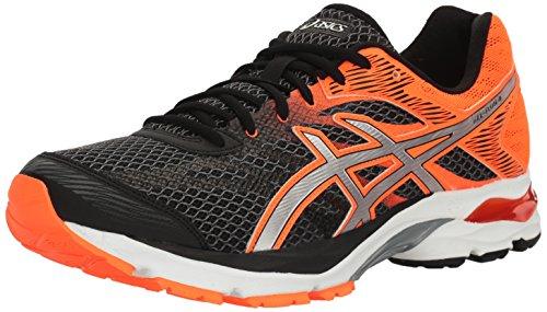 ASICS Mens Gel Flux Running Shoe product image