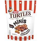 TURTLES Mini Original, Pouch 142g - Imported from Canada