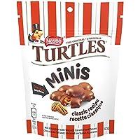 TURTLES Mini Original, Pouch 142g