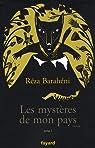 Les mystères de mon pays : Tome 1 par Baraheni