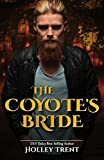 The Coyote's Bride (Masters of Maria Book 6)