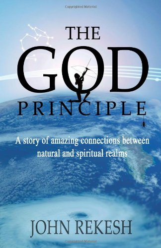 GOD PRINCIPLE, THE