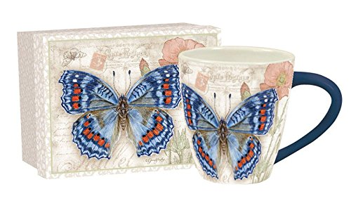 lang-17-oz-ceramic-cafe-mug-carte-postale-beautiful-butterfly-artwork-by-jane-shasky