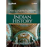 Magbook-Indian-History-2020-Paperback--11-July-2019