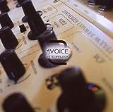 4voice 2