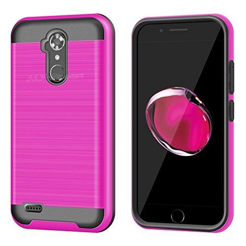zte windows phone - 5