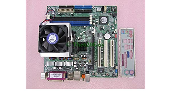ALC658C DRIVER PC