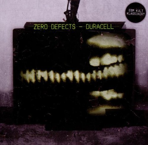 duracell-by-zero-defects-2010-10-01