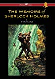 img - for Memoirs of Sherlock Holmes (Wisehouse Classics Edition - With Original Illustrations by Sidney Paget) book / textbook / text book