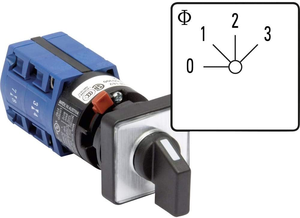 R/égulateur de branchement B6N 21 mbar 80kw R/éf 6456002