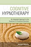 Cognitive Hypnotherapy, Assen Alladin, 0470032510