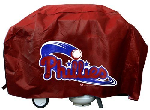 phillies grill cover - 3
