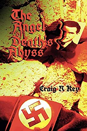 The Angel of Death's Abyss