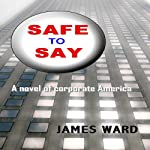 Safe to Say | James Ward