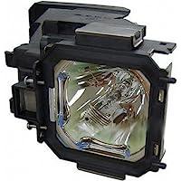 Sanyo POA-LMP116 OEM Replacement Lamp
