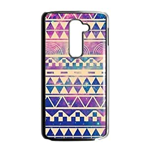 An Exotic Atmosphere Promotion Case For LG G2