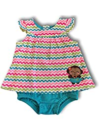 amazon com small wonders baby clothing shoes jewelry
