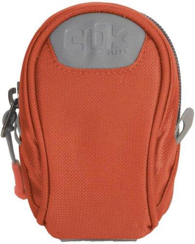clik-elite-ce101re-medium-accessory-pouch-red