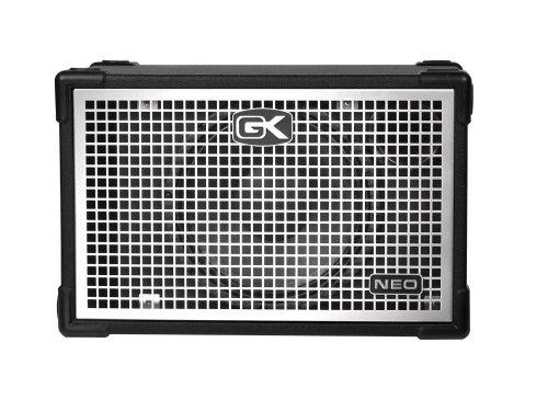 Gallien-Krueger Neo 112-II Bass Guitar Cabinet (300 Watt)