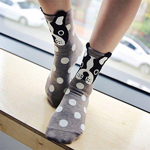 Women Women Grey Women Socks Grey Women Alcyoneus Alcyoneus Socks Grey Socks Grey Alcyoneus Socks Alcyoneus gqdAXwAO