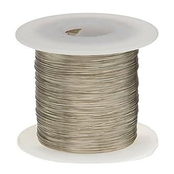 Awe Inspiring Remington Industries 20Tcw Tinned Copper Wire Buss Wire Bus Bar Wiring 101 Israstreekradiomeanderfmnl