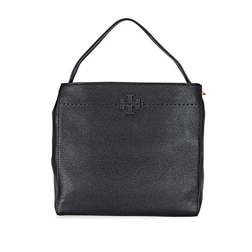 Tory Burch Hobo Handbags - 4