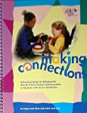 Making Connections, Peggy Locke and Jackie Levin, 0966666712