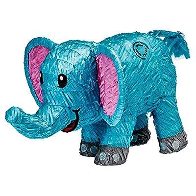 Ya Otta Pinata BB017147 Elephant Pinata: Toys & Games