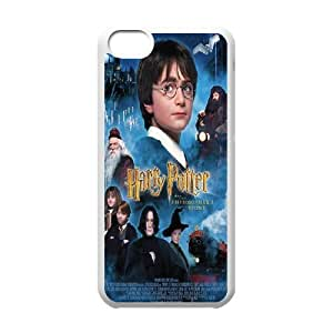 James-Bagg Phone case Harry Potter Protective Case For Iphone 6 (4.5) Style-20