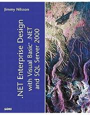 .NET Enterprise Design with Visual Basic .NET and SQL Server 2000