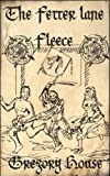 img - for The Fetter Lane Fleece (Red Ned Tudor series Book 3) book / textbook / text book