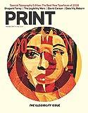 Print Print