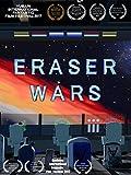 Eraser Wars