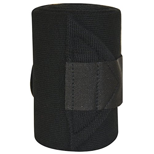 stall-bandages-premium-set-of-4-with-velcro