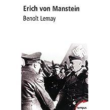 Erich von Manstein - N° 330