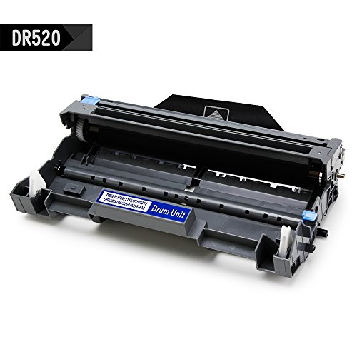 IKONG compatible replacement MFC 8890DW MFC 8860DN product image