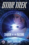 Shadow of the Machine (Star Trek: The Original Series)