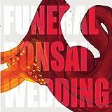 Funeral Bonsai Wedding
