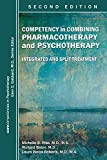 Competency in Combining Pharmacotherapy and