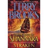 High Druid of Shannara: Straken (The High Druid of Shannara)