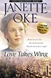 Download Love Takes Wing (Love Comes Softly Series #7) (Volume 7) in PDF ePUB Free Online